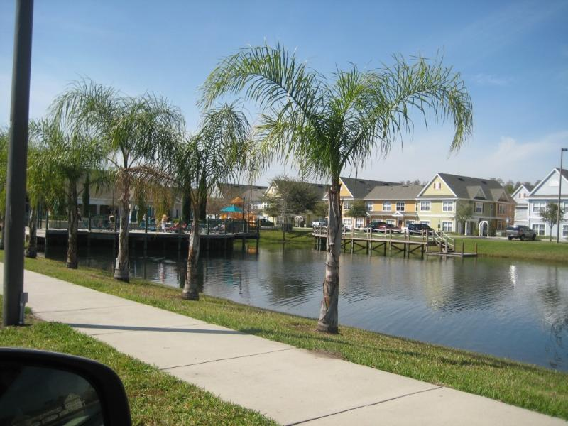 A Magical Stay Starts with Great Rates! - Image 1 - Kissimmee - rentals
