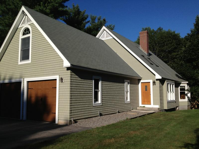 Private Spacious Home Only 1 Mile to the Beaches! - Image 1 - Wells - rentals