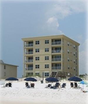 3 BR Gulf FT Turtle Walk GULF FRONT. HURRY BOOK!!! - Image 1 - Fort Walton Beach - rentals