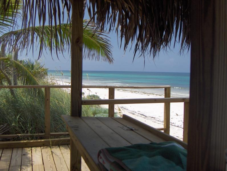 Just another Day at the Liki Tiki - Beautiful House in Fabulous Double Bay - North Palmetto Point - rentals