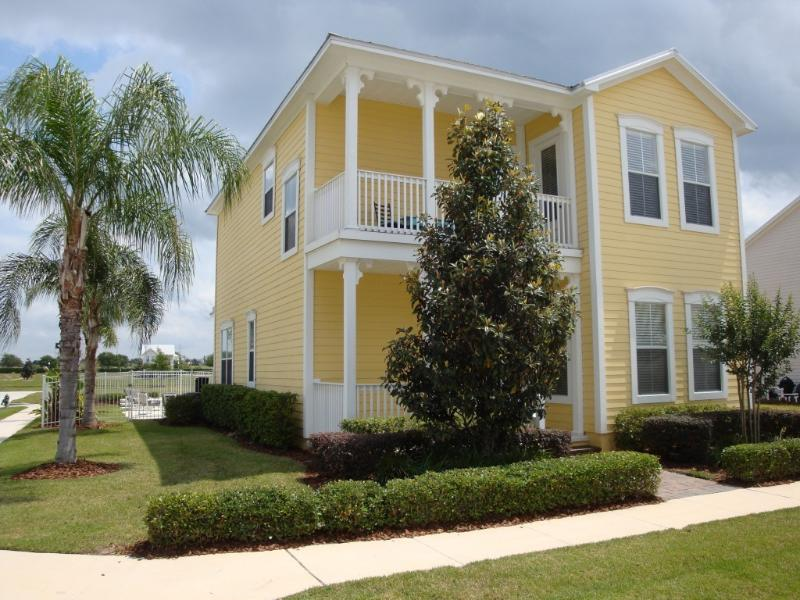 Reunion Resort Luxury 4 BR 3.5 Bath Vacation Home - The BEST Vacation Home!  Great Reviews!! - Reunion - rentals
