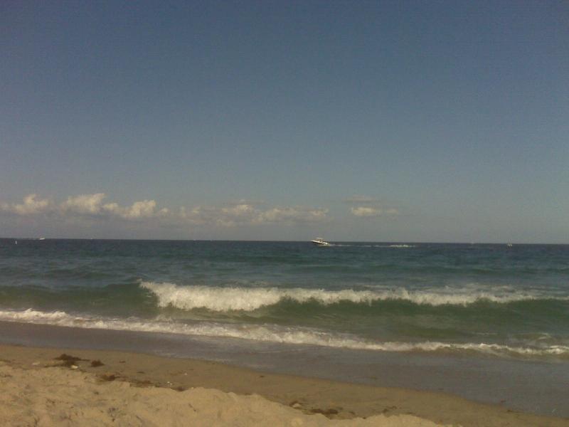Welcome to Truro, Cape Cod! - Ocean Breezes, Pine Woods, Family Villa in Truro! - Truro - rentals