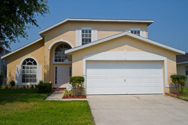 Our Home - 10mins Disney, pool, games rm, Golf, $600 pw Incl. - Davenport - rentals