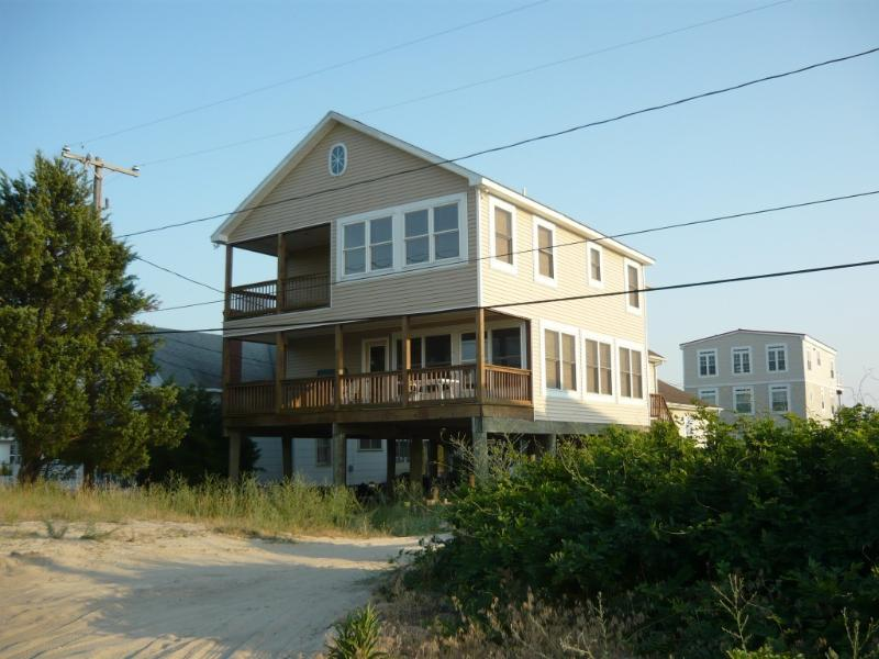SOUTH BOWERS DIAMOND - Image 1 - Milford - rentals