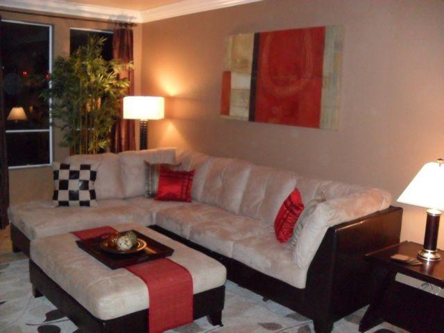 Luxury Condo - Resort Style Living - Image 1 - Las Vegas - rentals