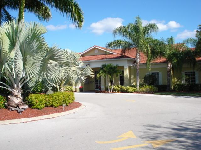 club house - THE PLACE TO STAY IN SO.FLORIDA,NAPLES - Naples - rentals