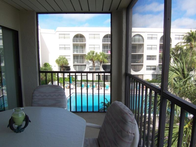 AC F301 - Anglers Cove - Image 1 - Marco Island - rentals
