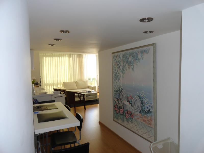 2 Room Accomodation in Raanana - Image 1 - Ra'anana - rentals
