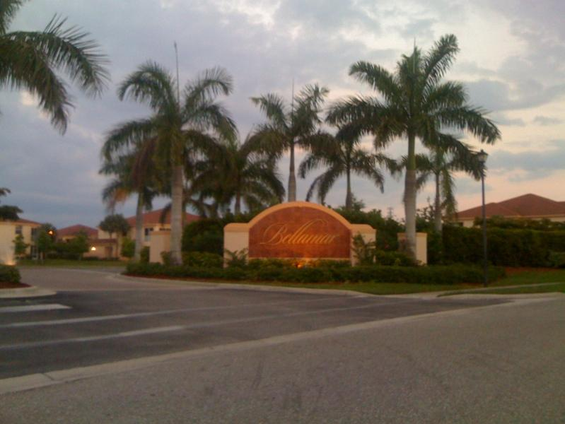 Bellamar at Beachwalk Community - Spacious New Coach Home close to Beaches! - Fort Myers - rentals