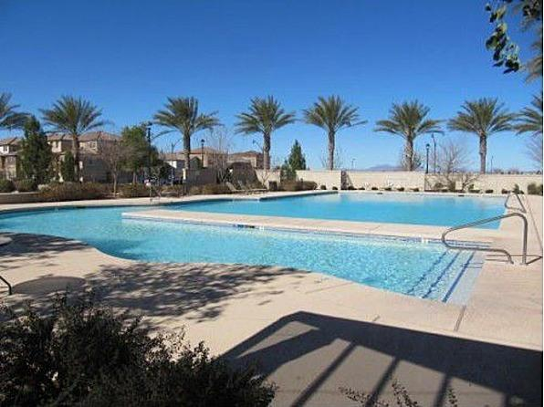 Gorgeous Pools - SE Phoenix Home: 5 Bed + Theater + 3 Pools & Spas - Gilbert - rentals