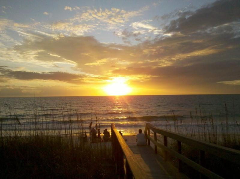 Sunset - Vacation by owner, Sun, Beach, Sunset, Florida - Treasure Island - rentals