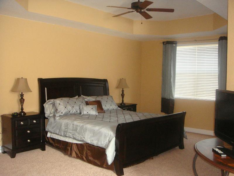 Florida Dream Fort Myers Beach - Image 1 - Fort Myers - rentals