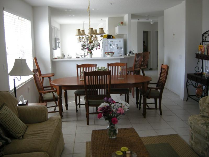 Flagler Beach Oceanfront Retreat - Image 1 - Flagler Beach - rentals