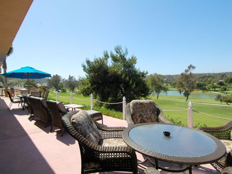 Dream Estate close to the Beach - Image 1 - Carlsbad - rentals