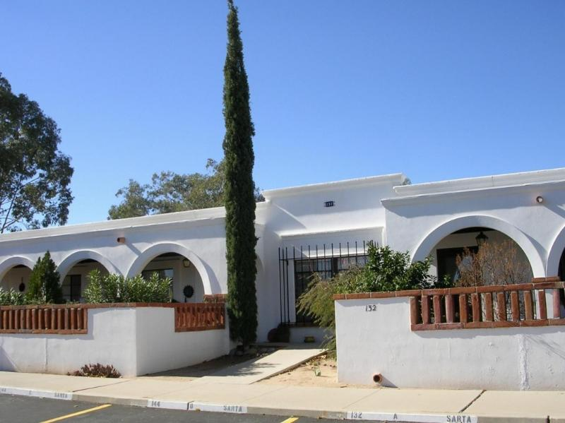 Lovely Villa - Lovely Well Furnished Villa near Pool and Golf - Green Valley - rentals