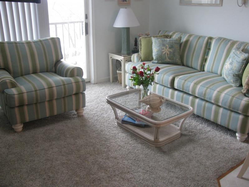 Relax, laugh and enjoy our beach home away from your home! - Little's Lighthouse Beach Getaway - Ocean City - rentals