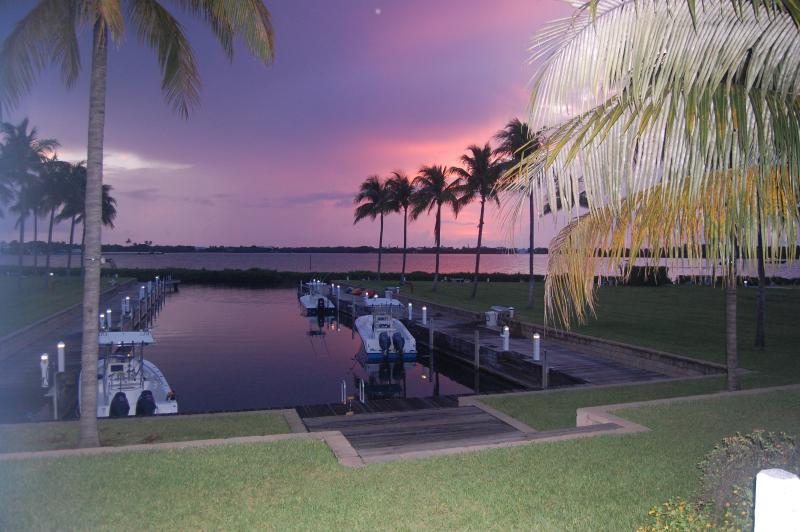 Breathtaking Sunsets - Waterfront Luxury Vacation Rental - Marathon - rentals