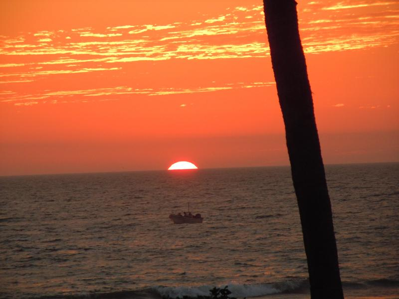 Golf resort condo rental beach property. - Image 1 - Mazatlan - rentals