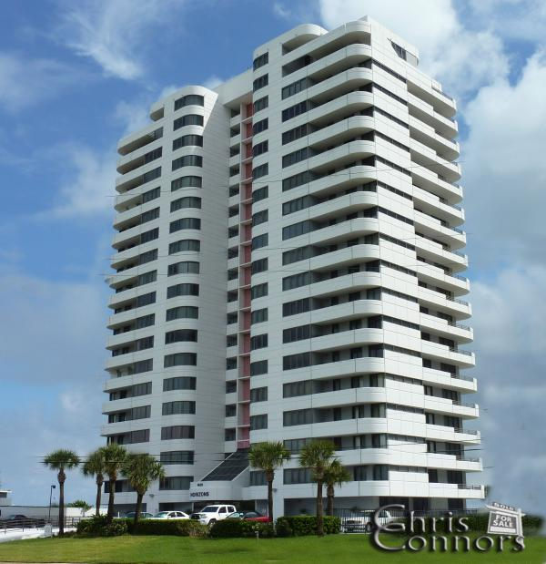 Beautiful secure building - First Floor Clean Private DIRECT Oceanfront Condo - Daytona Beach - rentals