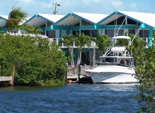Get a bird's eye view of the Keys! - Image 1 - Key Largo - rentals