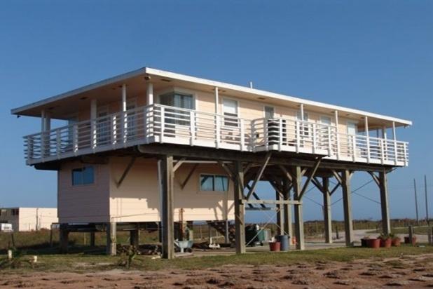 Million Dollar Resort - Image 1 - Freeport - rentals