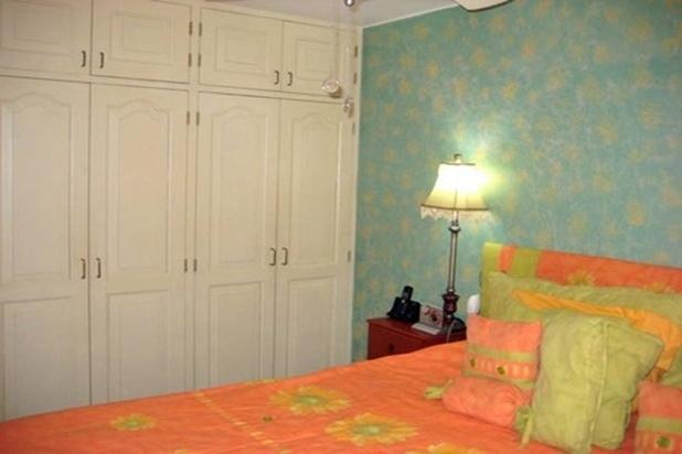 Modern & elegant 2 bedroom 2 bath apt - Image 1 - Lima - rentals