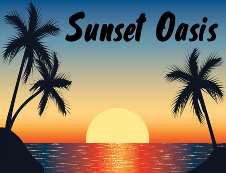Sunset Oasis perfect location in Moon Bay with awesome marina and bay view! - Sunset Oasis Moon Bay-Premium Bay View Townhouse - Key Largo - rentals
