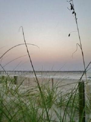 BEAUTIFUL OCEAN VIEWS - BOOK ANY OPEN WEEK MAY 7-28  250.00 OFF - North Topsail Beach - rentals