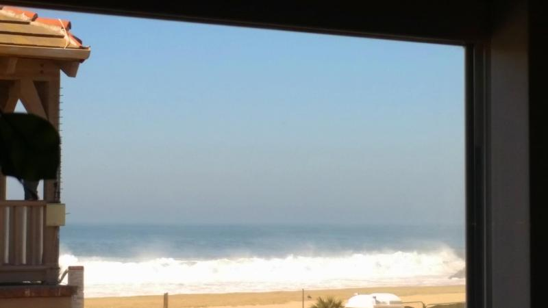 8bd /8bath w/Ocean Views - Image 1 - Newport Beach - rentals