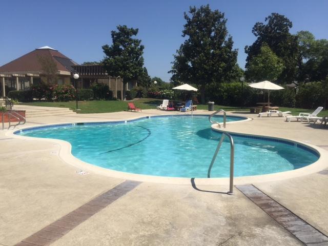 swimming pool - NearDisney&AnaheimConvention!FreeParking&internet - Anaheim - rentals