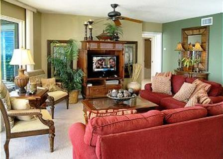 June 10 - 17, Take $150 off at Long Beach Resort- call us quick! - Image 1 - Panama City Beach - rentals