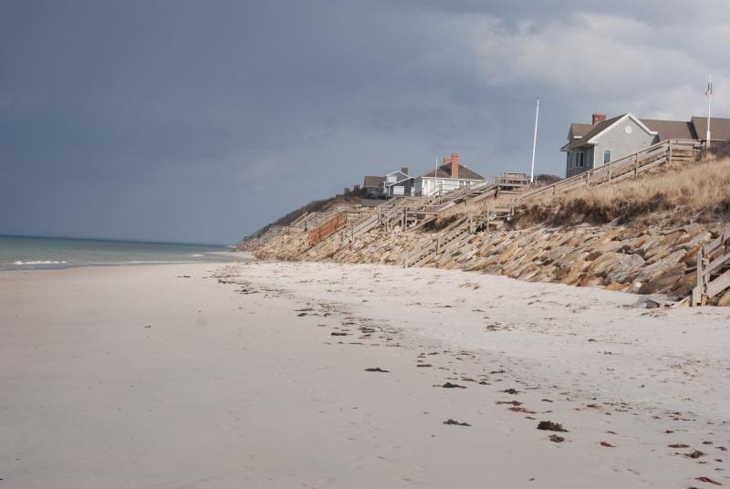 Beautiful Bayside Beaches - Dennis Village Near Mayflower & Corporation Beach - Dennis - rentals