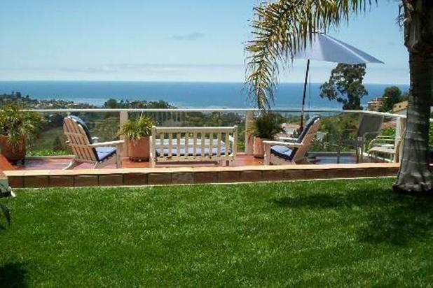 La Jolla Ocean Views, Comfortable Elegance - Image 1 - La Jolla - rentals