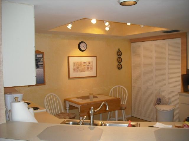 Private Siesta Key Condo On Water - Image 1 - Sarasota - rentals