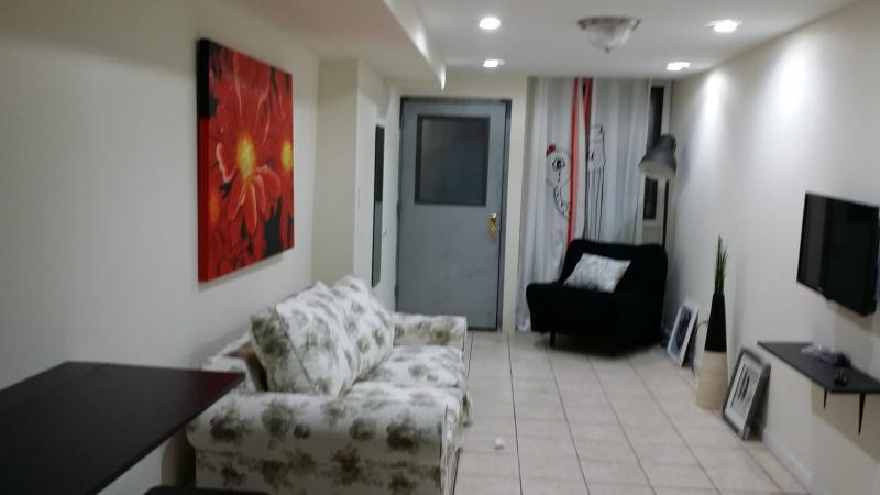 Beautiful Chelsea Studio for 3 people - Image 1 - Manhattan - rentals