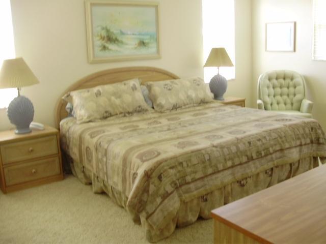 MANASOTA KEY W/CANOE - Image 1 - Englewood - rentals