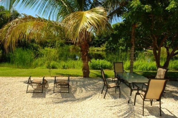BeachAtoll - Image 1 - Fort Myers Beach - rentals