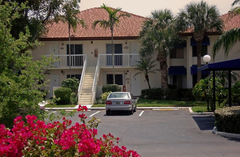 Boca-Raton FL rental next to golf course & Beach - Image 1 - Boca Raton - rentals