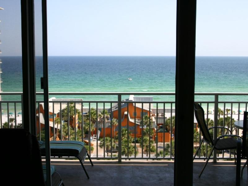 Super Gulf Views, Pools, Deluxe Large Unit - Image 1 - Destin - rentals