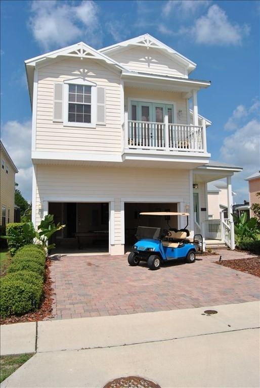 Just Refurbished 5 Bed 5 Star Villa - Image 1 - Reunion - rentals