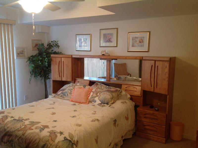 Rehoboth Beach Townhouse - Image 1 - Rehoboth Beach - rentals