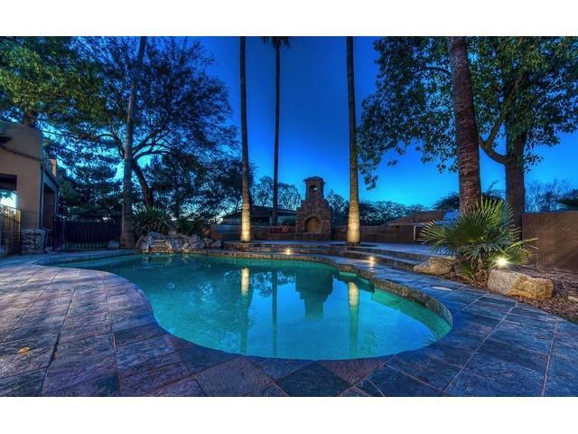 5 Bedroom | 4 Bathroom | House in Scottsdale - Image 1 - Scottsdale - rentals