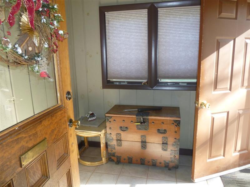 Beautiful Home Close To Winnipesaukee Beach - Image 1 - Moultonborough - rentals