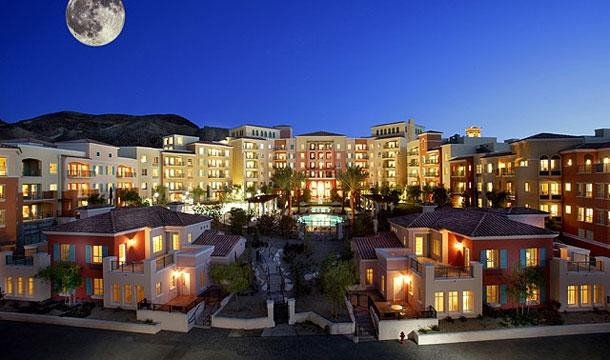 Aston MonteLago - Gorgeous  WEEKLY AFFORDABLE Lake Las Vegas Resort - Henderson - rentals