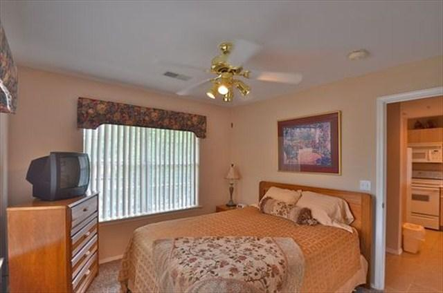 2BR/BA Thousand Hills condo - Best Location/Rates - Image 1 - Branson - rentals