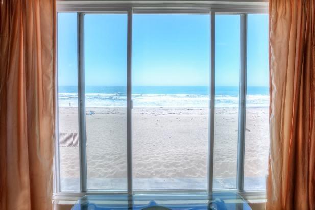 Ventura Beach House - Image 1 - Ventura - rentals