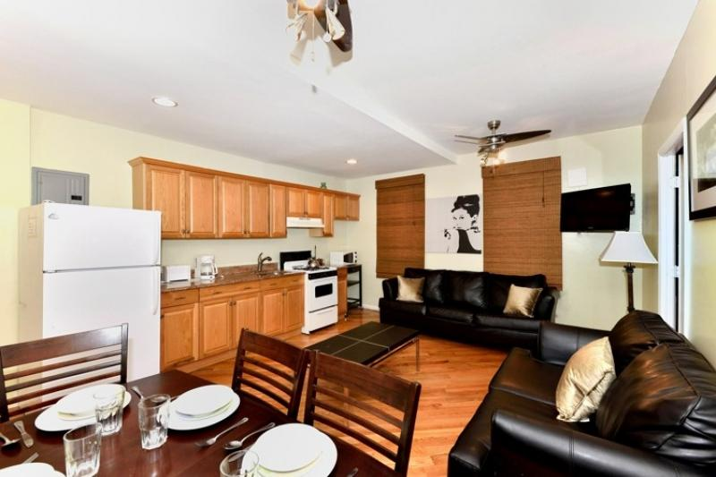 300-1000/night. 110% Safe Secure Rental Payment - Image 1 - Manhattan - rentals