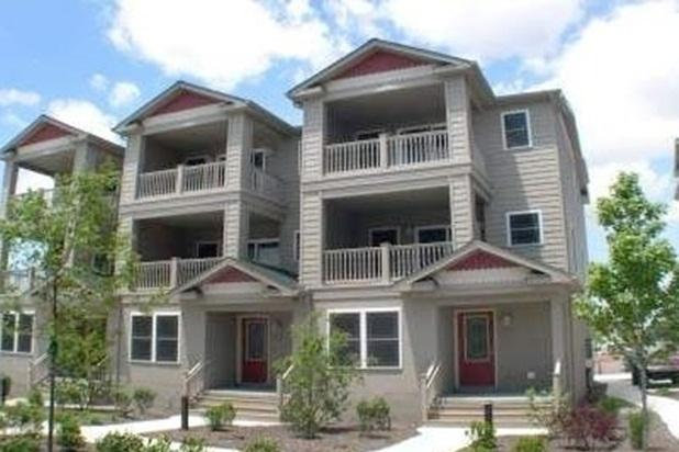 Wildwood Square - Builder Maintained Luxury Unit - Image 1 - Wildwood - rentals