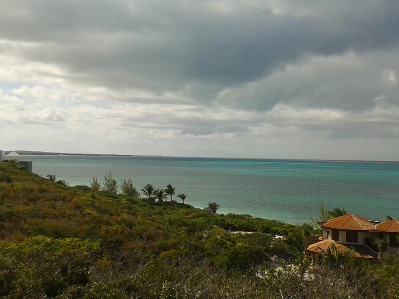 Hiatus Breeze - Image 1 - Thompson Cove - rentals