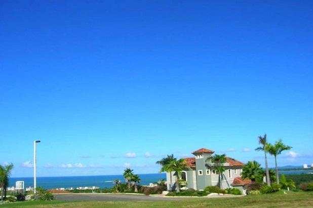10 Bedrooms Luxury Mansion Inside Wyndham Resort - Image 1 - Rio Grande - rentals
